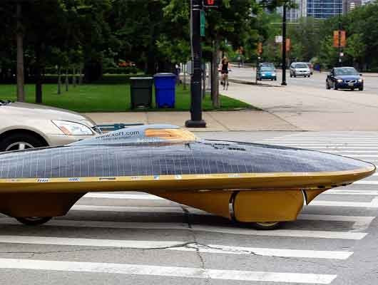 7_solar_vehicles_1