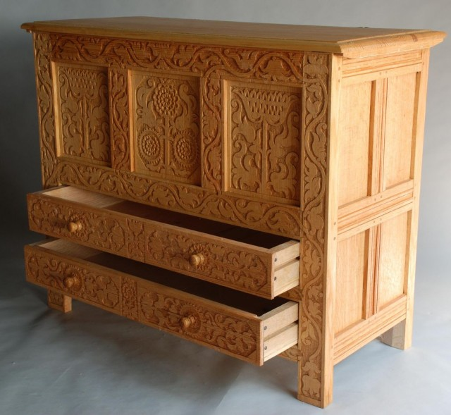 chest-w-drawers